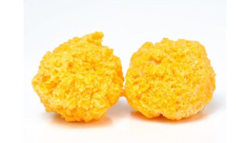 鸡米花2.jpg