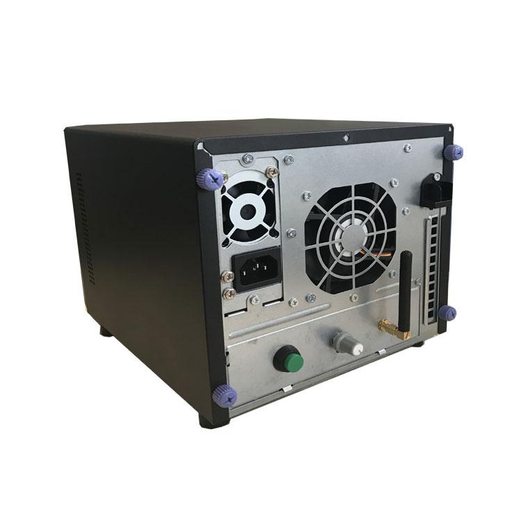 YX-007-B型旗舰版录音屏蔽器示例图2
