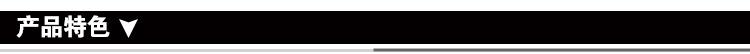 厂家特价 铸铁 蜗轮蜗杆法兰型WPDA/S/O/X减速机 批发 速比10-60示例图3