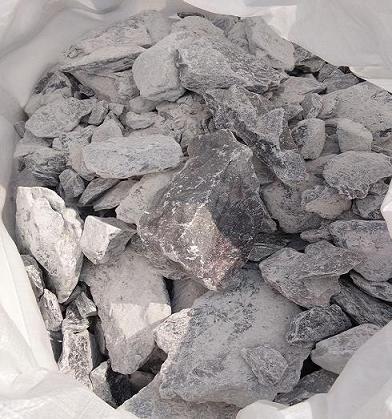辽宁滑石粉厂出产800目特白乳胶漆用滑石粉示例图2