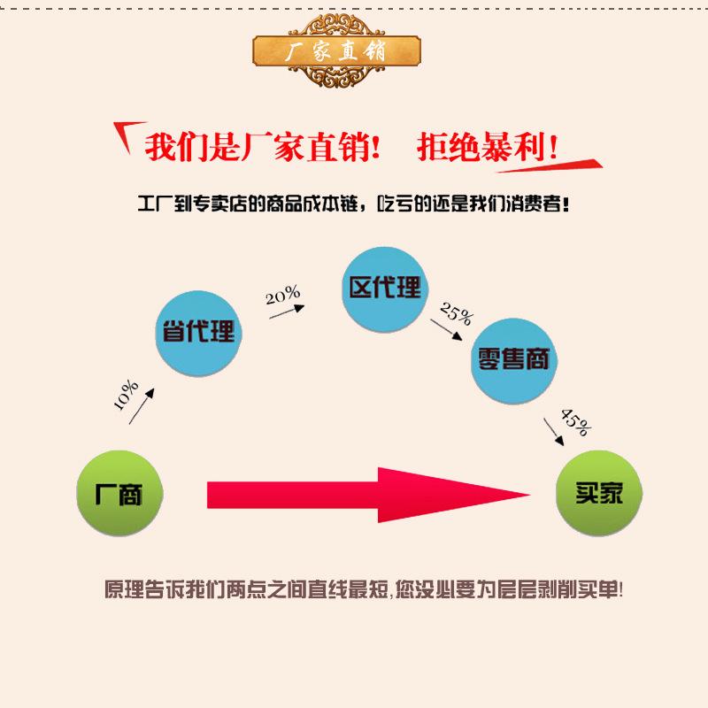 真空熬糖锅大型全自动炒糖机器玫瑰花酱炒糖锅示例图14
