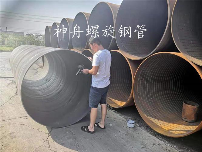 十四年螺旋钢管厂家Q355钢级替代Q345钢级及相关要求详解示例图8
