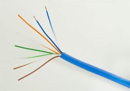 咨询MHYVR矿用线10×2×0.7通信电缆厂家示例图6