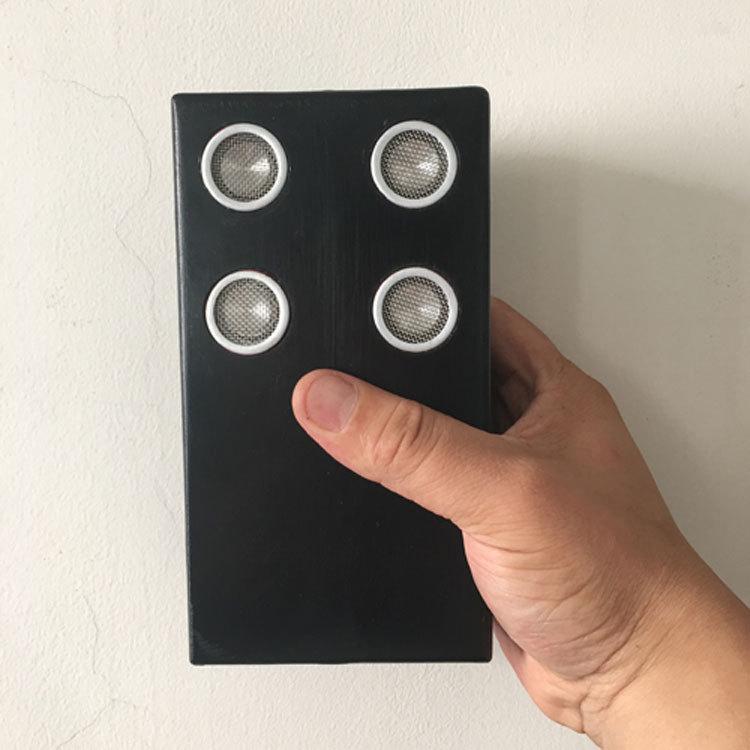 公安录音屏蔽器,防录音设备,防录音, 防录音屏蔽器. 厂家直销示例图8