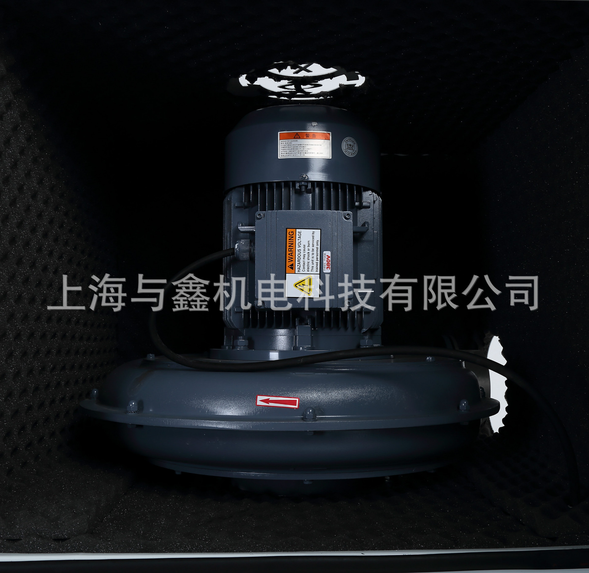 现货直销 磨床吸尘器 移动式抛光除尘器 平面磨床集尘器厂家 大功率磨床吸尘器 移动磨床吸尘器示例图4