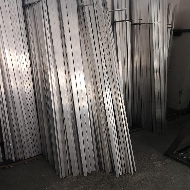 2017合金铝棒,西南铝2011精密铝棒示例图7