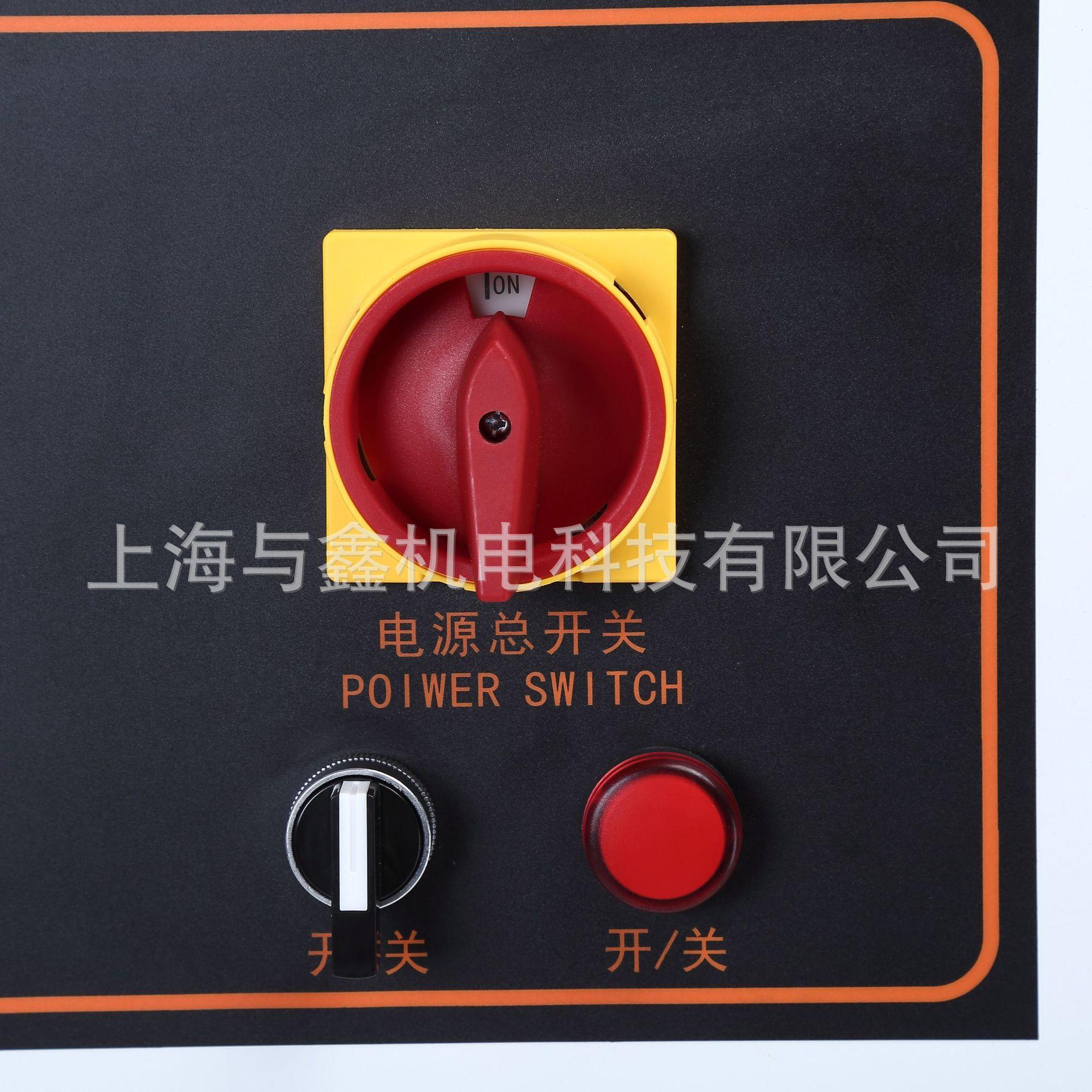 现货直销 磨床吸尘器 移动式抛光除尘器 平面磨床集尘器厂家 大功率磨床吸尘器 移动磨床吸尘器示例图8
