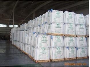 浩森化工 硼钙石 山东青岛港口ETI 工业级硼钙石 山东优势供应 005示例图2