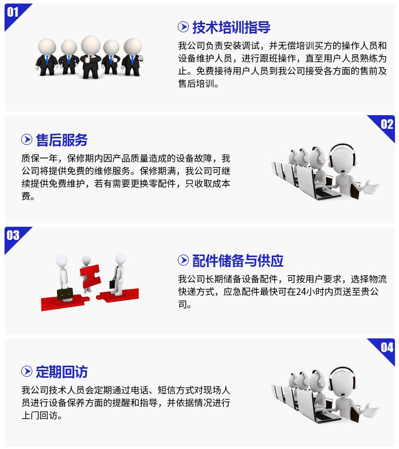 東莞市長安光誠機械加工廠-內頁_12