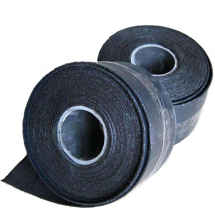 河南高分子聚合物厂家直销贴缝带,贴缝带,贴缝带厂家,贴缝带价格,贴缝带示例图3