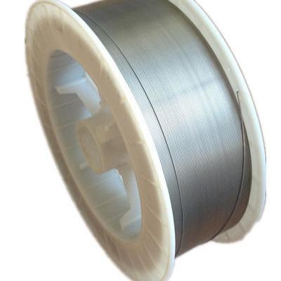 KB-980耐磨药芯焊丝示例图2