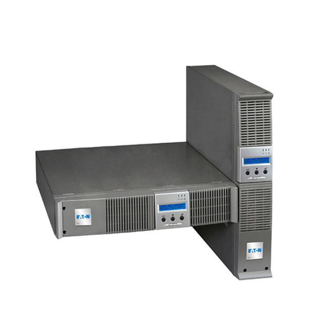 伊顿UPS电源 EX RT2200 高度3U 可放进网络机柜功率2.2KVA EX系列