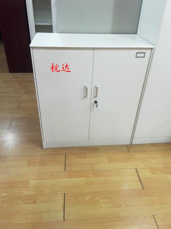 杭达指纹保管箱保险柜,电子密码柜厂家批发示例图9