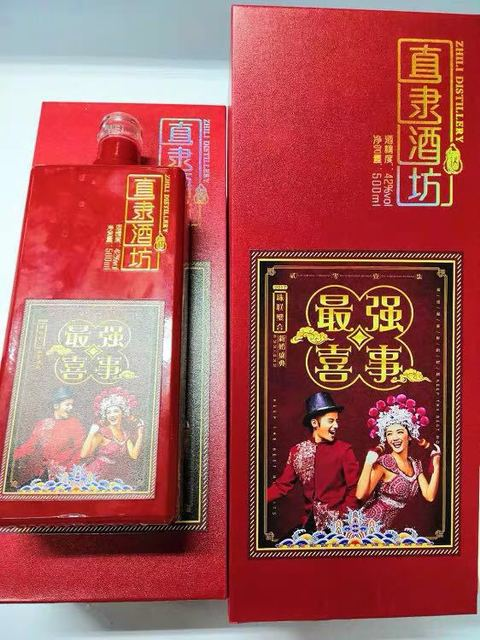 深圳厂家直销包装行业个性定制UV平板打印机 口红包装盒UV印刷机