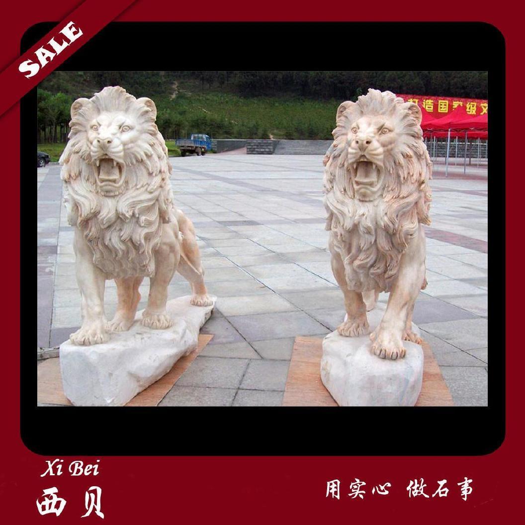 园林动物雕塑_园林动物雕塑_园林喷泉雕塑