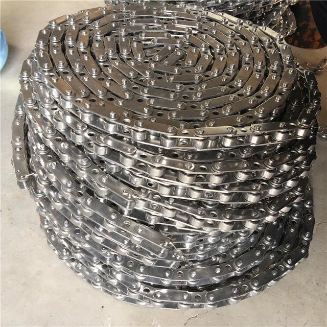 特价供应304不锈钢链条 输送链条 提升链条 链条