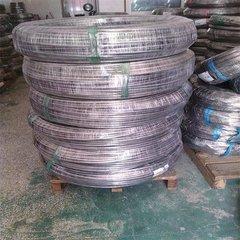 現貨供應6061鋁線 環保1.0 1.5 2.0鋁圓線 歐盟標準5052鋁線