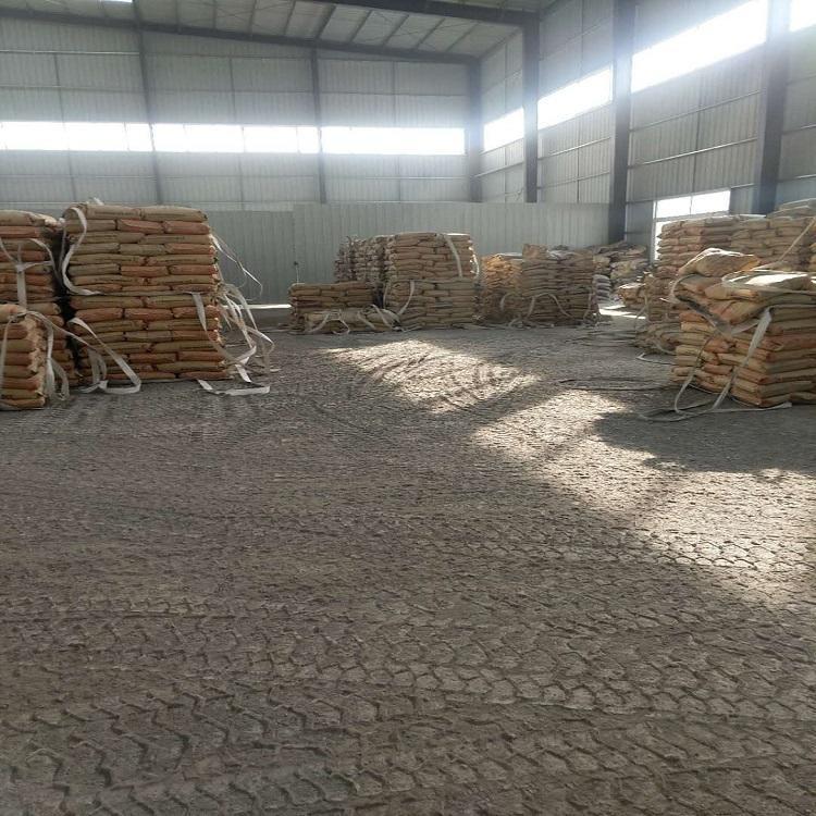 通化市设备钢结构基础加固二次灌浆料厂家图片