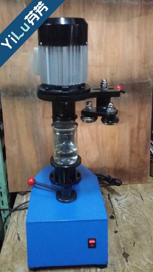 直销易拉罐封口机 压盖机 封罐机 pet塑料易拉罐 电动手动封口机图片
