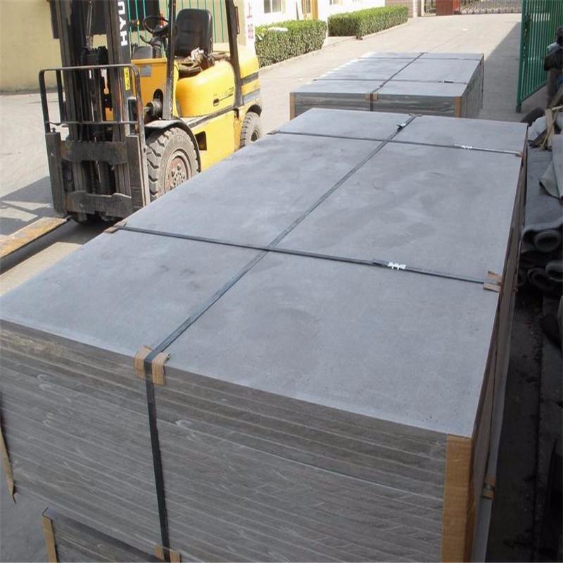穿孔纤维水泥板 fc穿孔板 硅酸钙穿孔吸音板 多孔纤维水泥板 扎力普厂家