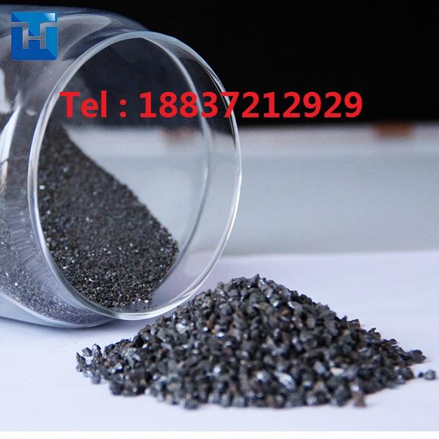 硅渣40厂家产品展示硅渣40价格好质量有保证示例图3