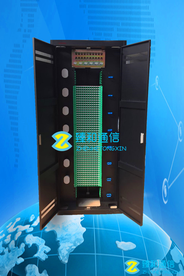 720芯光纤配线架03_副本.jpg