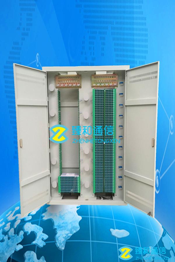 1152芯光纤配线架01_副本.jpg
