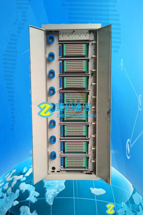 576芯ODF光纤配线架02_副本.jpg