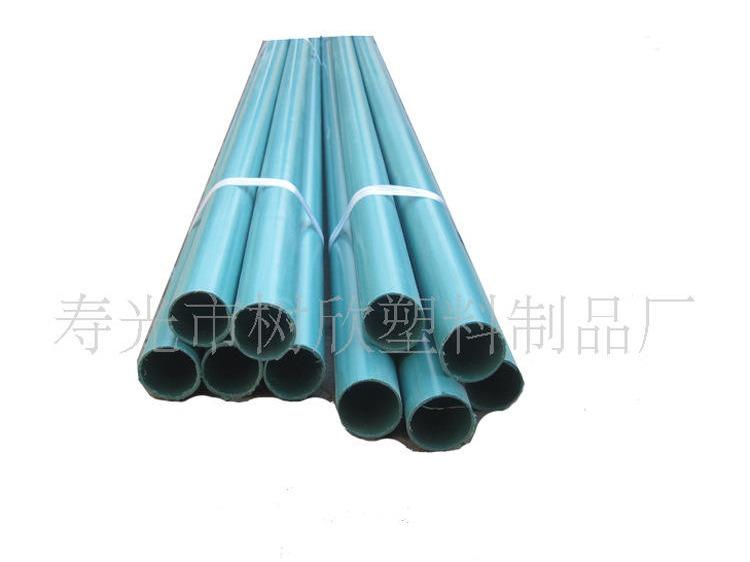 PVC打井管2.jpg