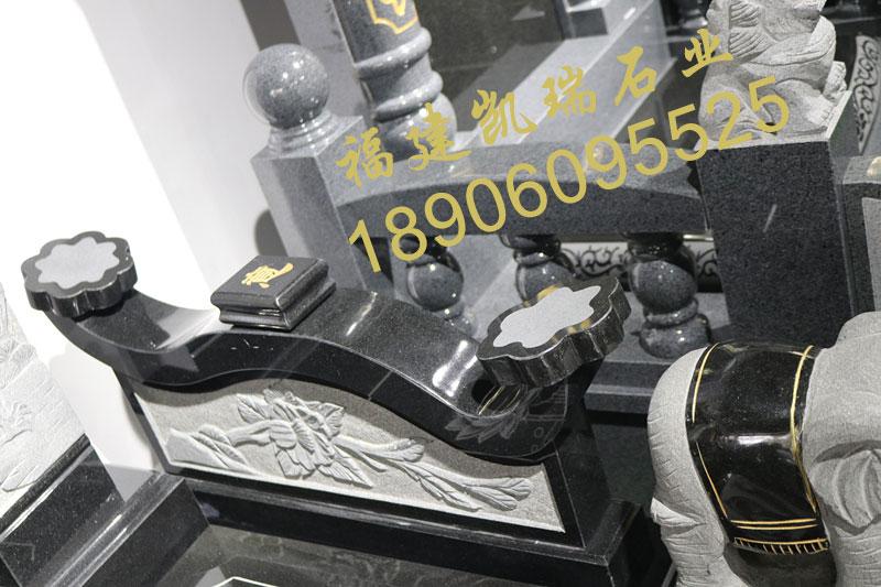惠安墓碑厂家直销山西黑墓碑