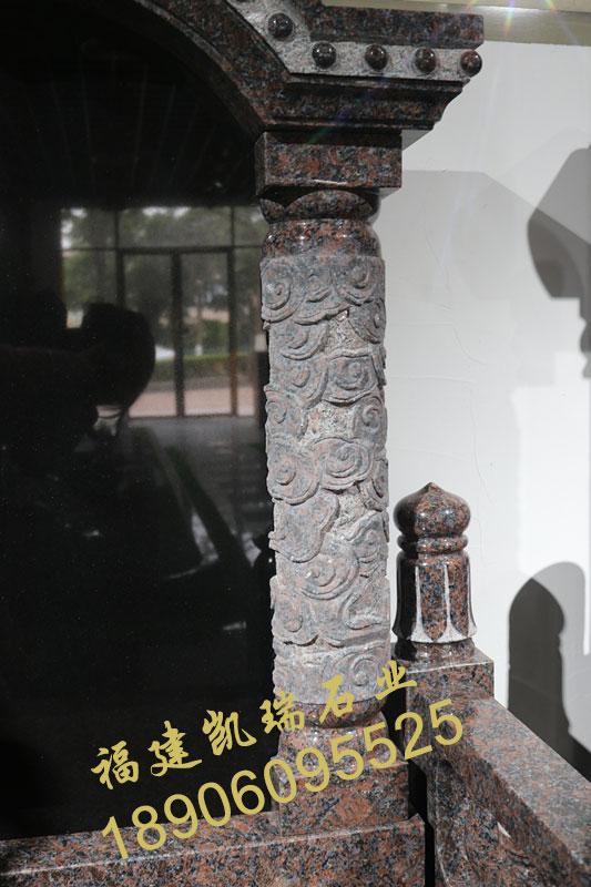 云南墓碑厂家直销批发国内墓碑