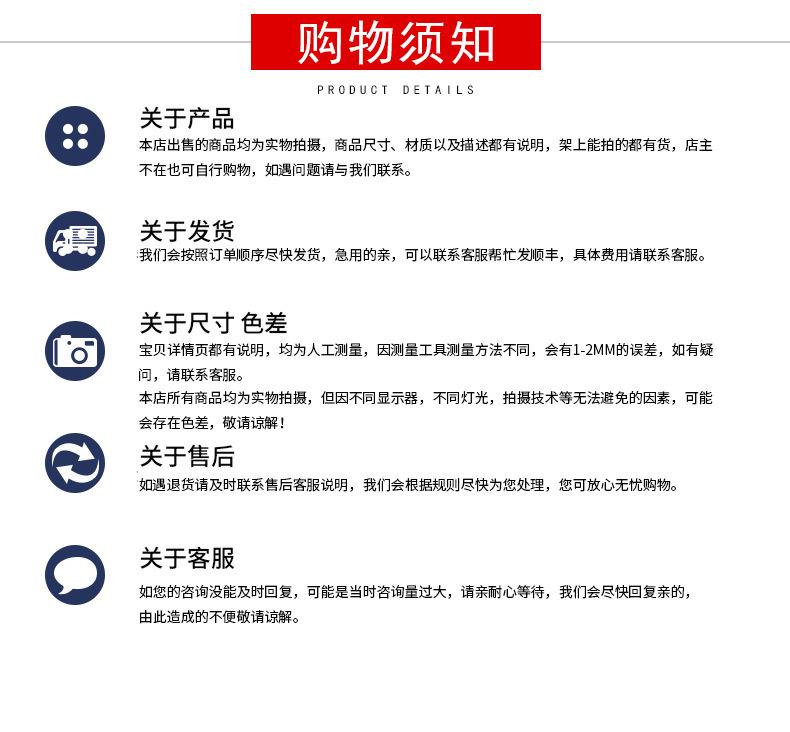 哈尔滨油气输送防爆高压风机 FB-25油气输送防爆高压风机 厂家直销防爆风机示例图32