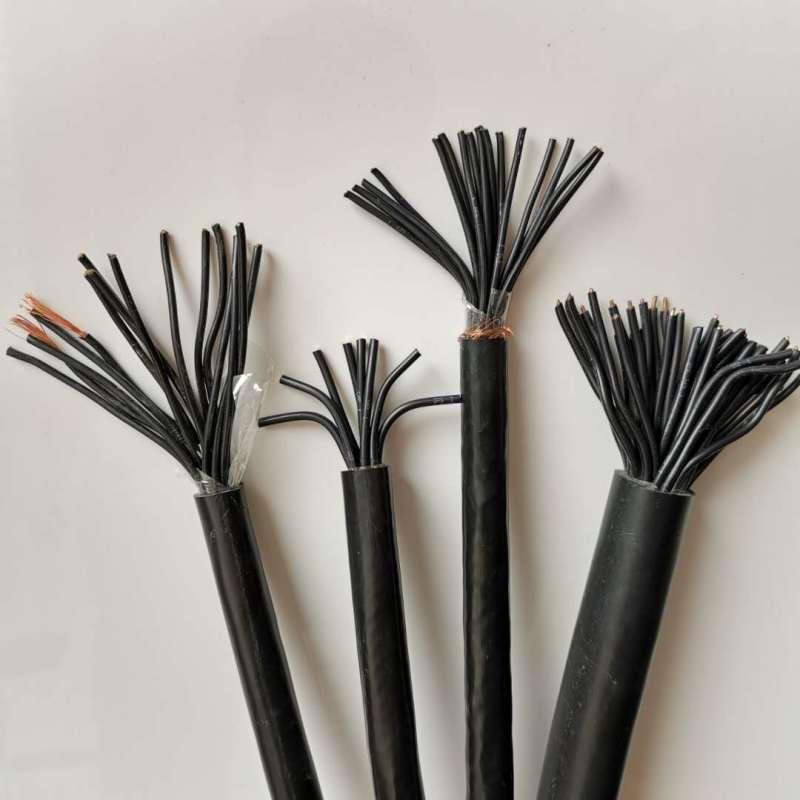 国标阻燃电力电缆ZR-VV、ZR-YJV,天联牌阻燃电力电缆ZR-VV、ZR-YJV示例图1