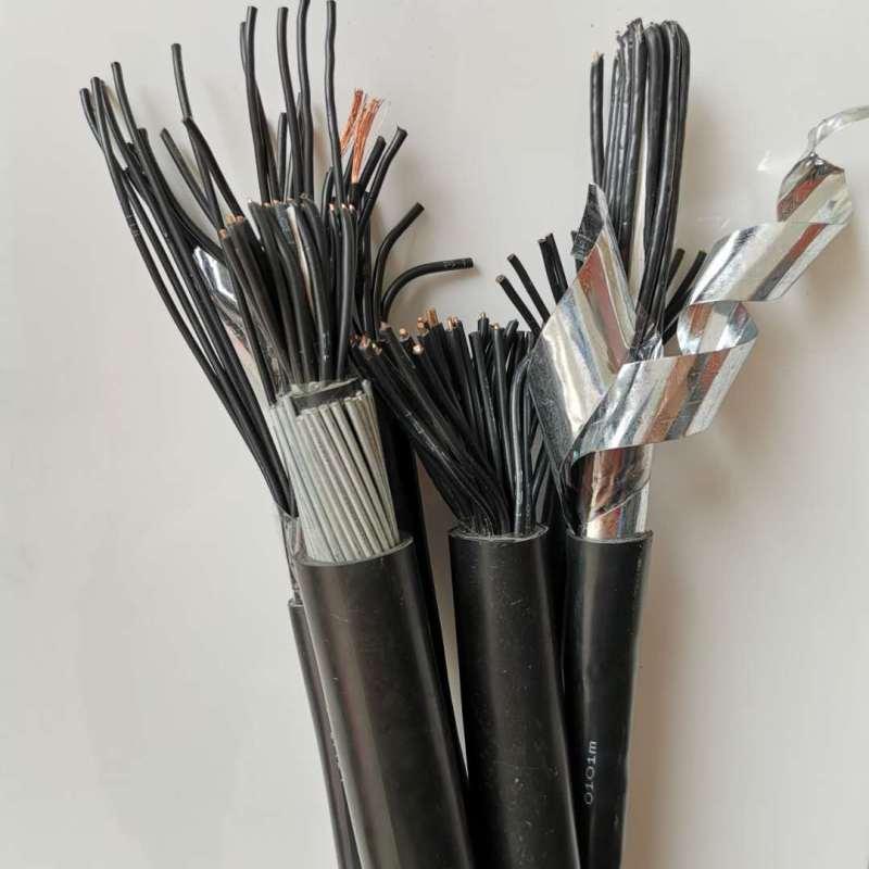 国标阻燃电力电缆ZR-VV、ZR-YJV,天联牌阻燃电力电缆ZR-VV、ZR-YJV示例图2