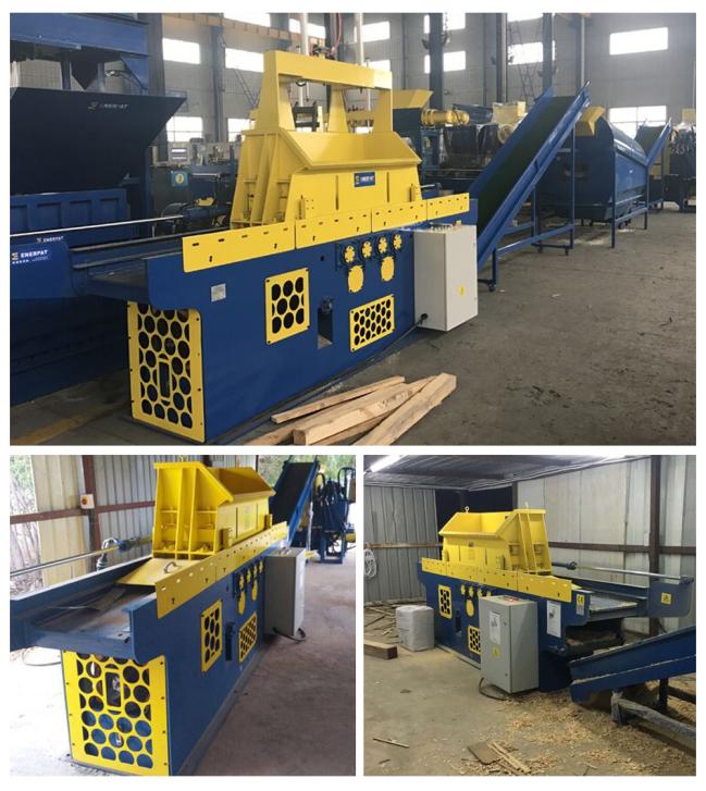 木刨花生产线-为养殖业垫料生产提供专业设备792.png