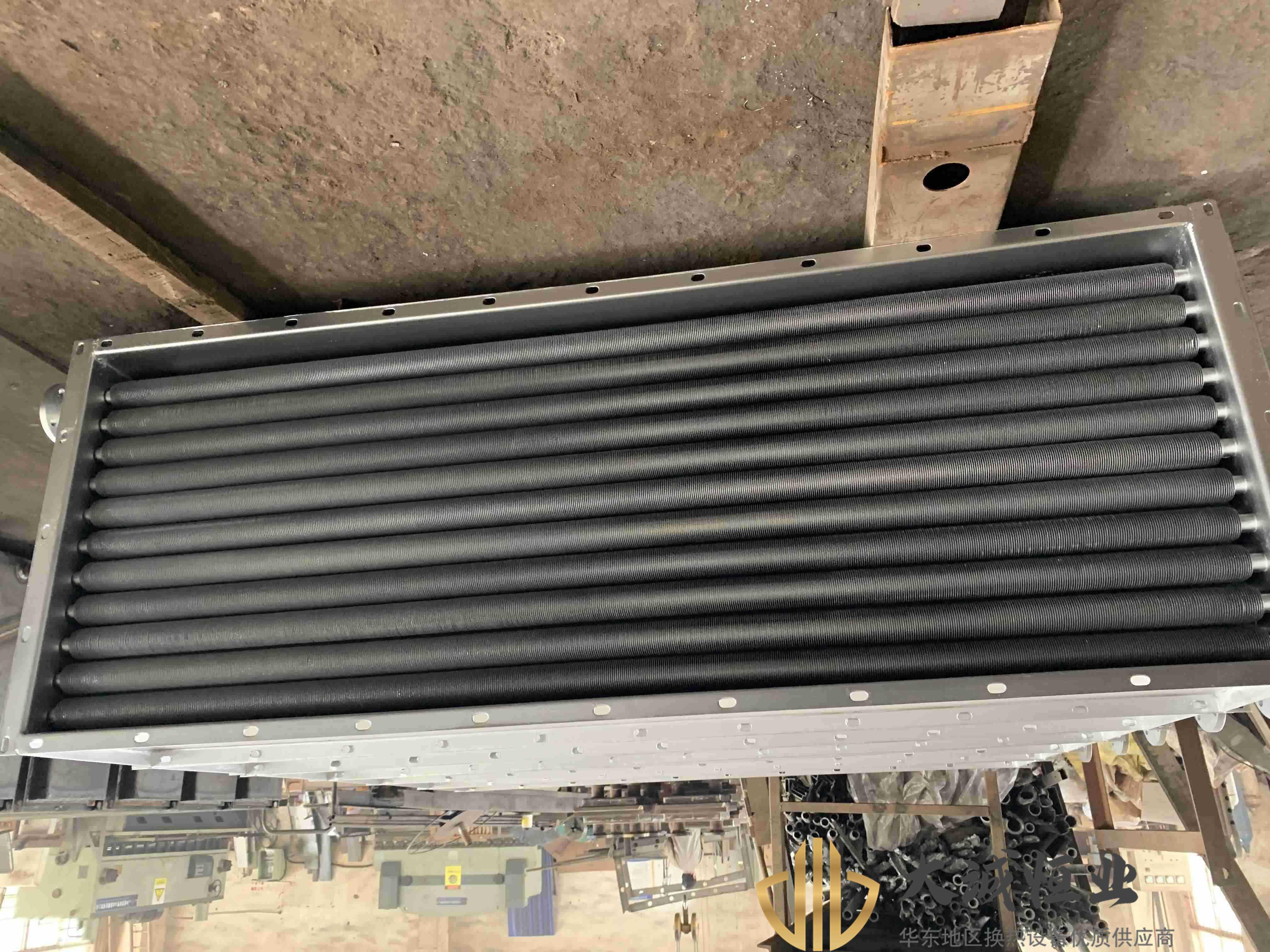 廢氣冷凝器廢氣冷卻器對流散熱器翅片式散熱器換熱器廠螺旋式換熱器無錫散熱器散熱器散熱器熱水散熱器熱管散熱器散熱器散熱器