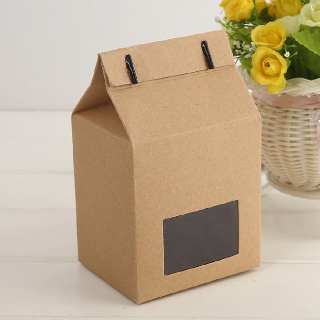 【礼品包装手提盒】礼品包装手提盒价格 礼品包装手提盒批... 慧聪网