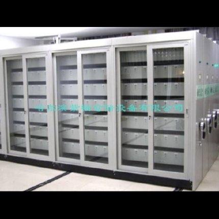 黑龙江省哈尔滨市仓储设备密集柜档案柜生产厂家零售批发