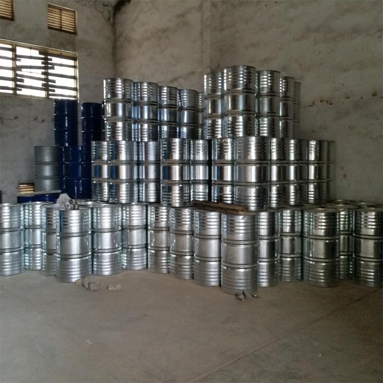 批发优质桶装石油醚90~120℃
