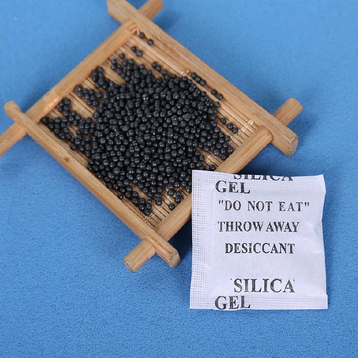 厂家直销环保干燥剂防潮珠硅胶干燥剂高效蒙脱石天然矿物干燥剂