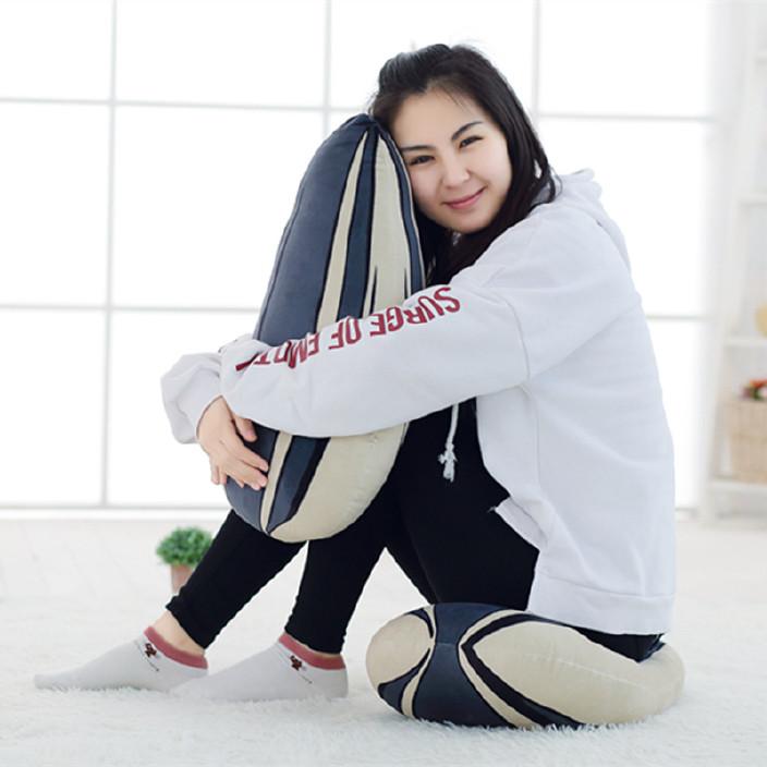 滑稽靠垫抱枕周边儿童图真人字表情包带二次元仓鼠表情qq动漫创图片