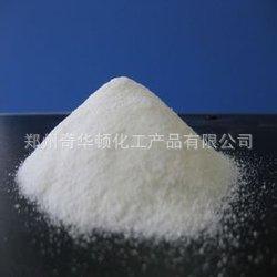 甘露醇 大量供应优质食品级甘露糖醇 甘露醇