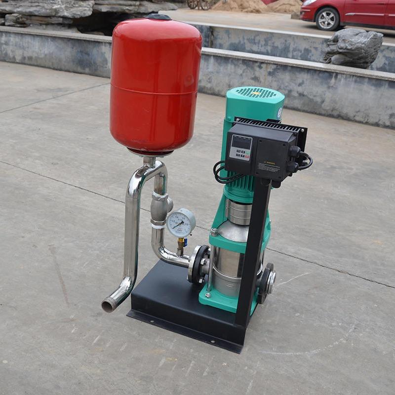 喜之泉SQB变频供水设备,消防供水设备