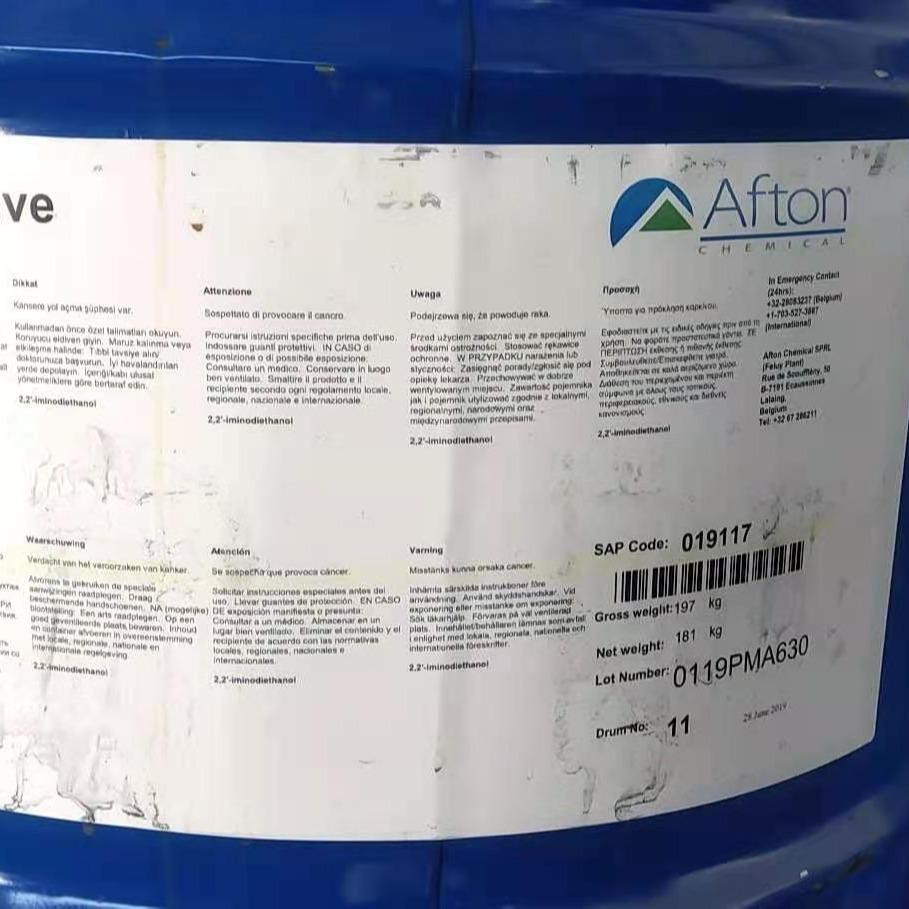 雅富顿汽油动力改进剂  动力复合剂  美国雅富顿  雅富顿7767