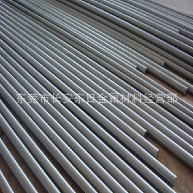 供应美国进口Grade2纯钛及钛合金材 钛板 钛棒 提供原厂材质报告示例图8