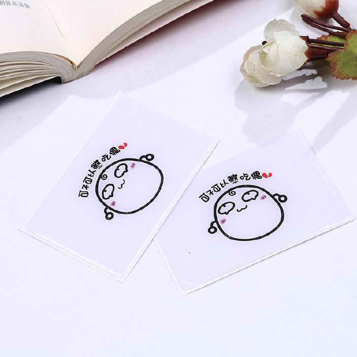 手机动漫卡通颜王者表情苹果表情文字荣耀公哟硅胶包男图片