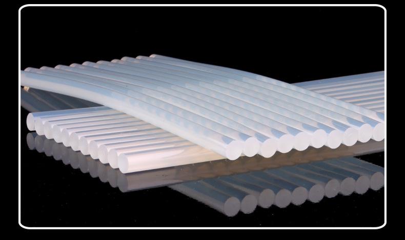 净水器CTO上用那种胶泡在水中不开胶的高粘度环保热熔胶棒胶条示例图16