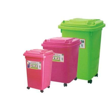 B26A环卫垃圾桶 垃圾桶厂家  环卫垃圾桶价格 任丘塑料厂