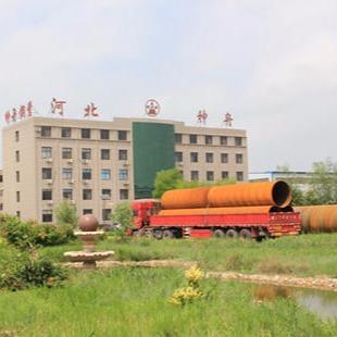 螺旋鋼管 大口徑螺旋管 厚壁螺旋鋼管 防腐鋼管 保溫鋼管 14年廠家