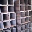 化建方管厂家,c20无缝方管,c45厚壁钢管,16mn无缝方管厂家,Q345B无缝方管厂家,20厚壁方管,直缝钢管现货